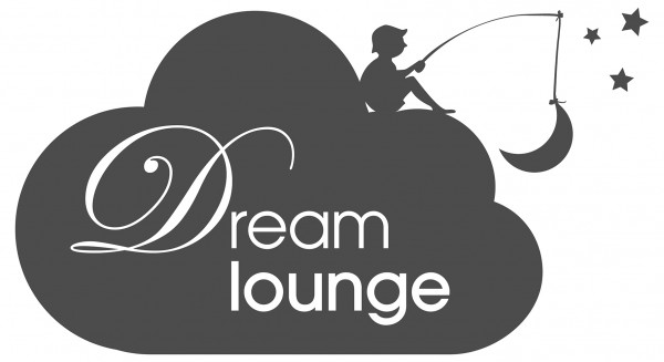 Wandtattoo Spruch Schlafzimmer Dream Lounge Dekoration